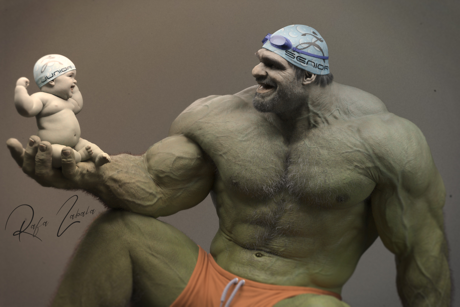 HulkBaby_05